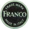 Comploi Francesco Logoevolution 1929 - 1942