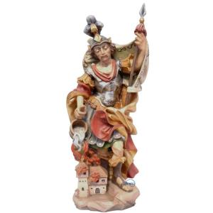 St.Florian-baroque style