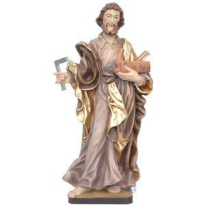 St.Joseph with plane and square